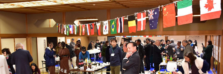 匝瑳市国際交流協会